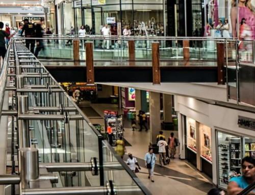 America Latina: l'Eldorado del retail