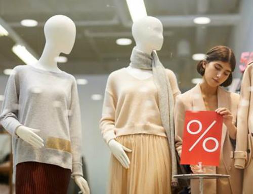 I trend per il settore Retail per il 2021