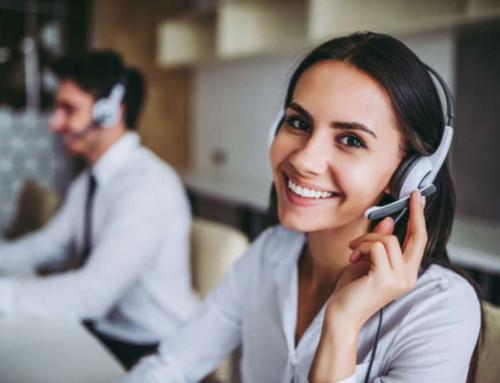 La voce del retail passa dal servizio clienti, importante attrezzarsi